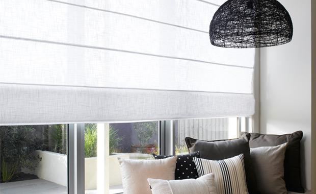 Indoor Blinds Venetian Vertical Roller Betta Shade